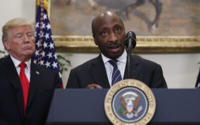 TOP CEOS, EXECS, AND OTHER BUSINESS LEADERS PLAN TO CREATE 1M JOBS FOR BLACK AMERICA