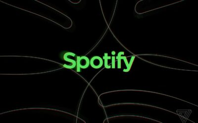 SPOTIFY SUBSCRIBERS OVER 150 MILLION NOW