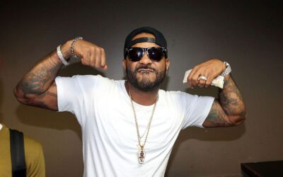 """In videos for """"MMTC"""" and """"Bad Boyz,"""" Jim Jones lives it up"""