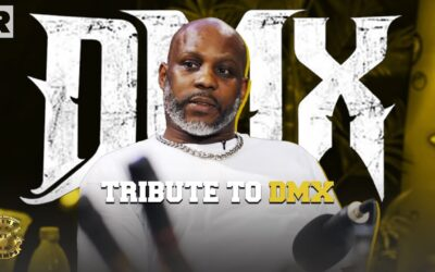 Celebrating The Life Of The Iconic DMX | Drink Champs