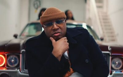 """E-40 RELEASES """"I STAND ON THAT"""" VIDEO WITH T.I. AND JOYNER LUCAS"""
