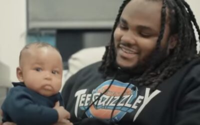 """Tee Grizzley latest video is """"Built To Last"""""""